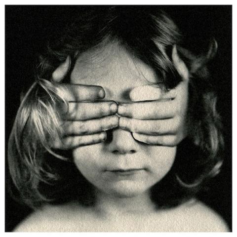 'Douce Amère' by Sylvain Granjon | PICDIT #photo #photography #white #black