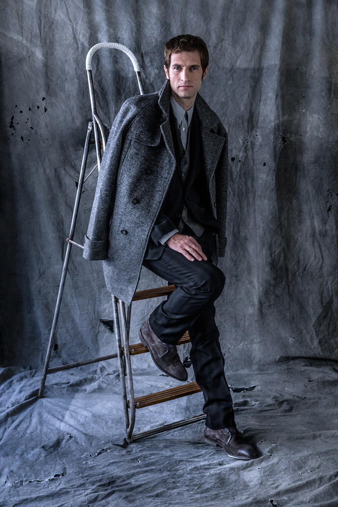 Dennis Andrianopoulos #maximos #mens #moumouris #photography #fashion