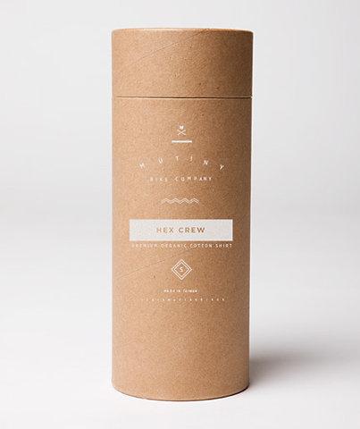 STUDIO #packaging