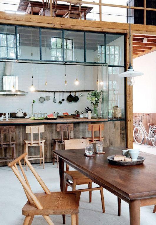beijing philippe le berre sfgirl 3 #interior #design #decor #deco #decoration