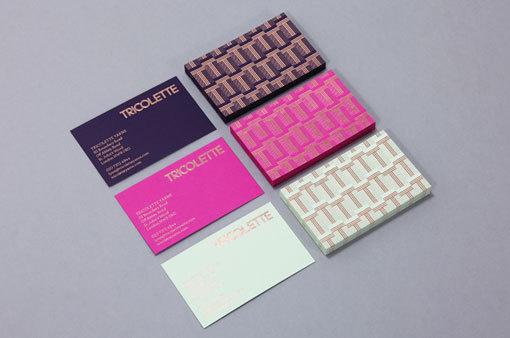 kentlyons_tricolette_02 #business #cards #branding
