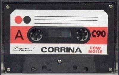 Mr Krum & His Wonderful World Of Bizarre: Blank Cassette Tapes (part 2) #tape #cassette