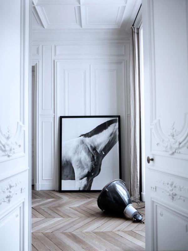9.2.13 #interior #photography