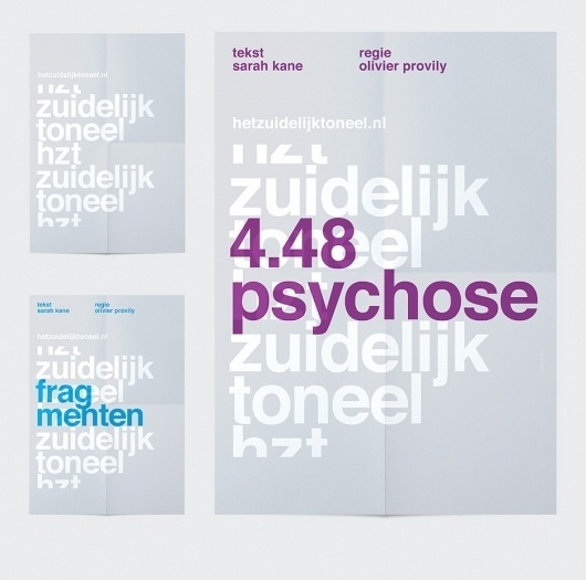 ::: Toko. Concept. Design. ::: +61 (0)4 136 133 81 ::: #modern #grid #typography