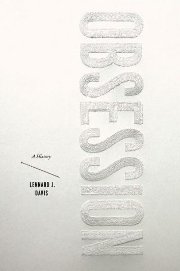 2008 : Isaac Tobin #cover #isaac #tobin #book