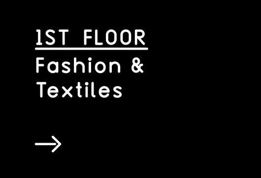 Family +44 7595 746 785 — Exhibition Signage #signage #design #typography