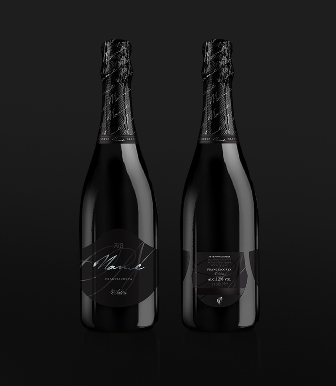 Wine #beverage #bottle #packaging #classy #giovanni #wine #food #glass #mul㨠#elegance #drawer #luxury