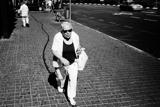 "Eyal Binehaker Street Photographer   אייל ×'×™×™× ×""קר צלם רחו×' #photography #street"