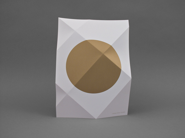 Artworklove #fold