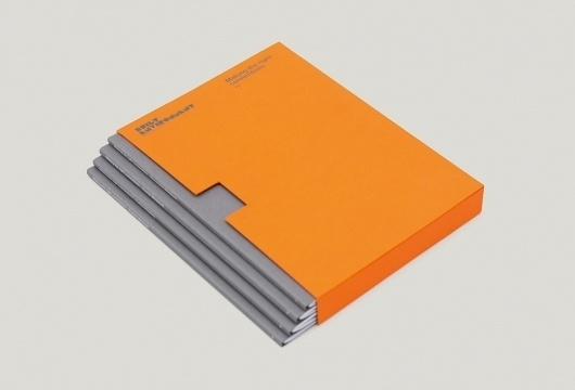 The Consult – SI Special | September Industry #system #orange #brochure