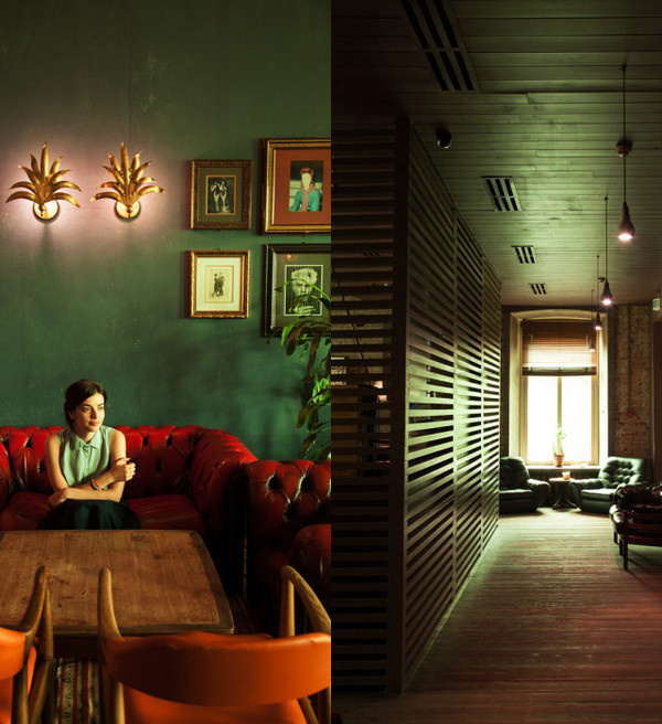 Travel Photography by Cedric Angeles #inspiration #photography #travel