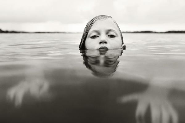 Children Photography by Deb Schwedhelm #inspiration #white #black #photography #and #children