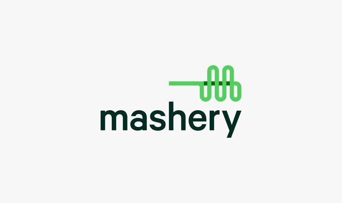 nate, luetkehans, mashery, M, letter, brand, green