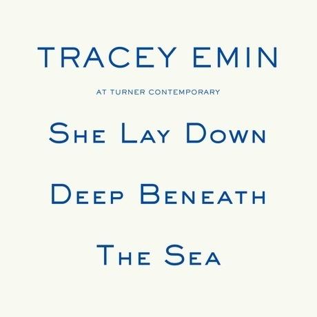 She Lay Down Deep Beneath The Sea 1 #cover