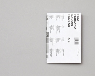 http://nothingwritten.com/post/524146036 #print #design #graphic #grid #layout