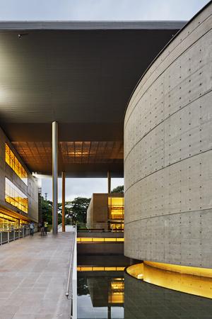 Nelson Kon #de #usp #brasil #library #almeida #eduardo