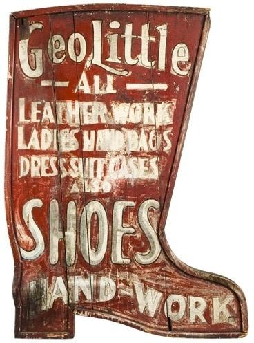 tumblr_l9yvplNxgL1qzw9h4o1_400.jpg (Immagine JPEG, 368x496 pixel) #wood #shoes #typography