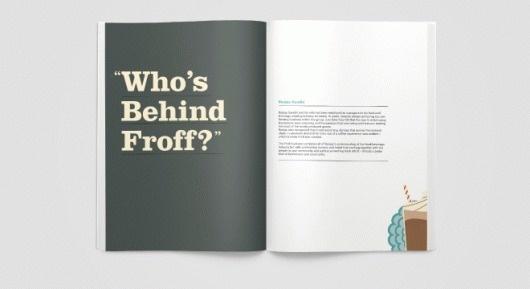 www.skidesigns.co.uk/portfolio #type #layout