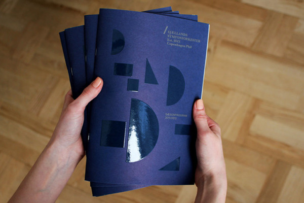 Best Printing Goals Copenhagen Phil Sj Images On Designspiration