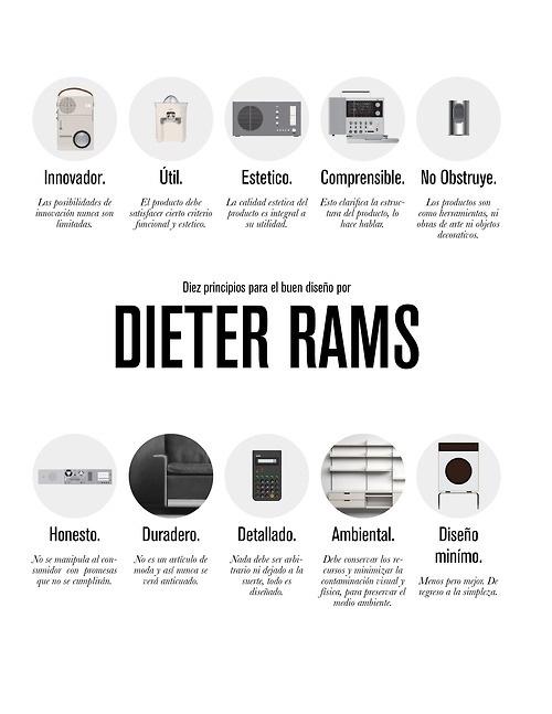 Tumblr #design #industrial #rams #poster #dieter