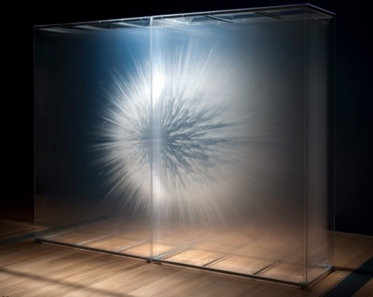 The Art of David Spriggs | Clothes Before Hoes #art