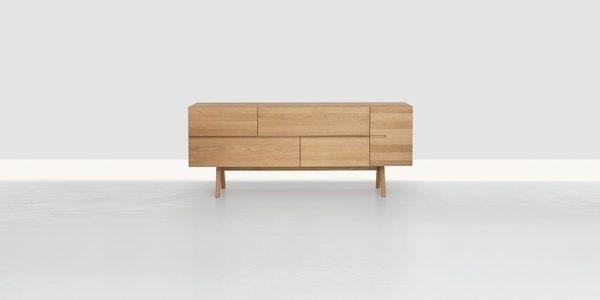 LOW by Formstelle #minimalist #furniture #design