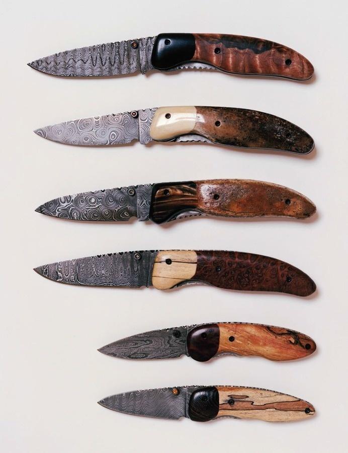 nicolejanelle: I definitely want a pocket knife. http://inspire.neuetoyou.com/ #pattern #blade #size #wood #knives #knife