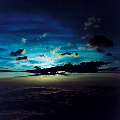 yu yamauchi mt fuji photography #skies #fuji #mt