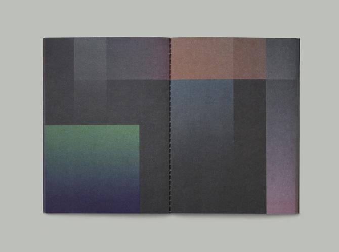 #degrade #gradient #notebook