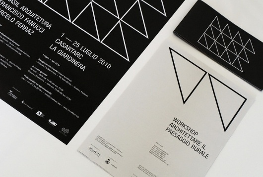 04.jpg (740×500) #artiva #arquitetura #graphic #brasil #poster #layout