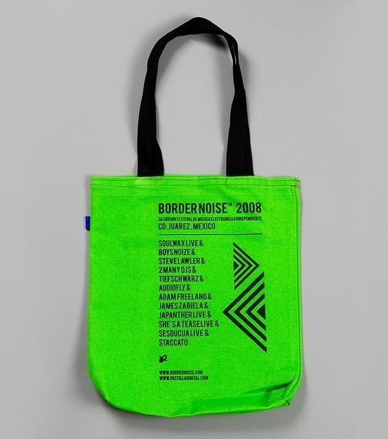 Flickr: Your Photostream #bag #mexico #designbyface #paradi8e