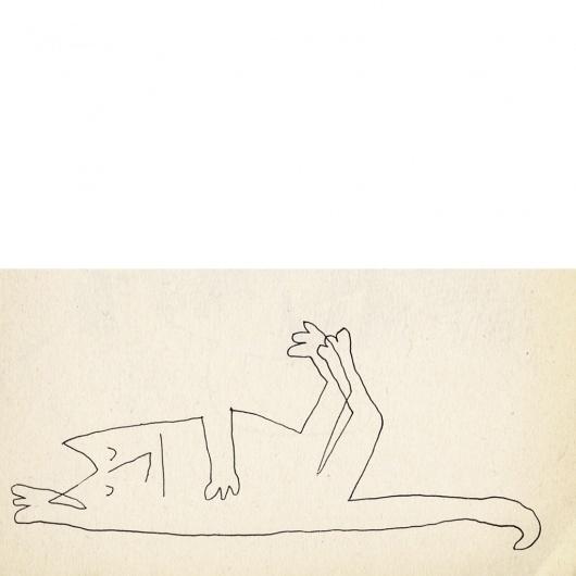 martin klasch #illustration