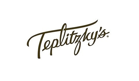 FFFFOUND! | Teplitzky's Logotype on Flickr - Photo Sharing! #handdrawn #typo #swashes #typography