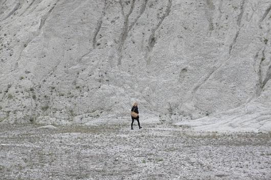 Lisen Adbåge Blog » 2010 » augusti #bag #walk #woman #grey