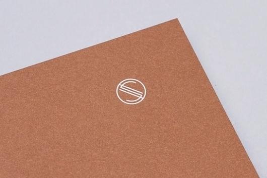 James Kape, Speed Republic | Swiss Legacy #logo