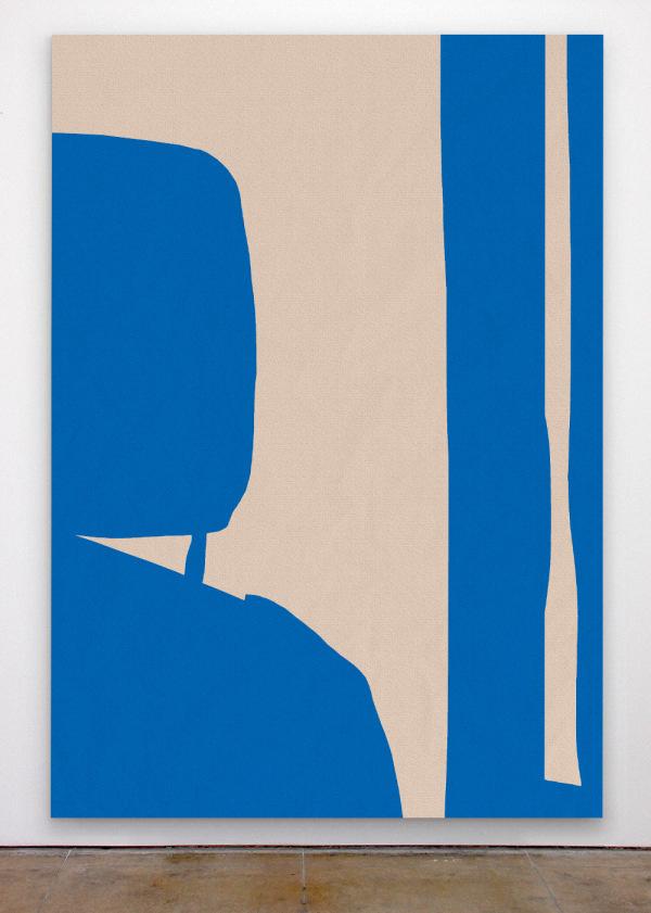 Paul Kremer | PICDIT