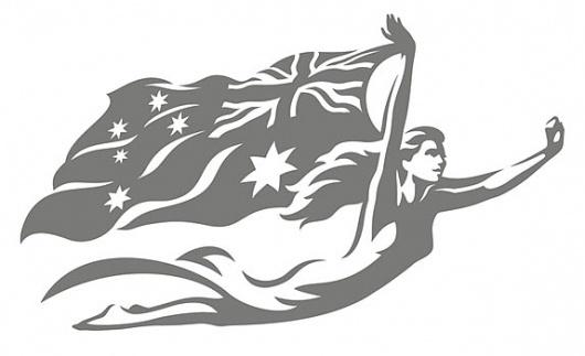 Like a Virgin - Brand New #flight #flag #airline #women #australia #virgin