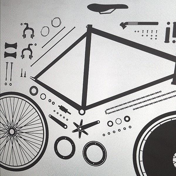 bike polo explosion #technical #personal #bike #polo