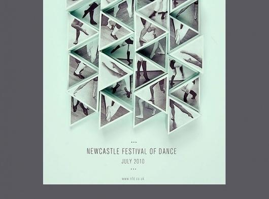 Amy Rodchester   Bitique #design #poster