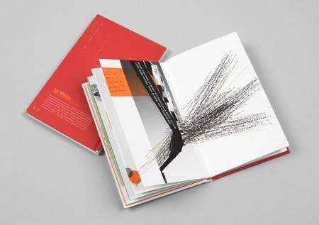 Debbie Ladas (graphic designer) #typography #print #illustration