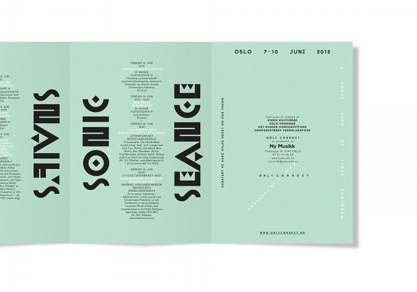 Collate #book