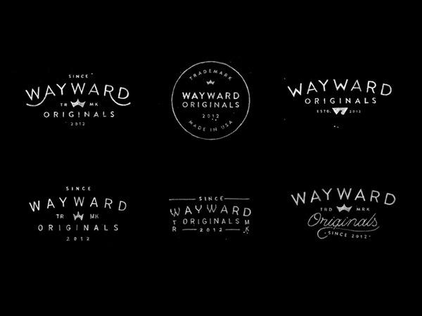Wayward #id
