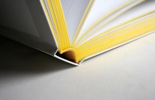 Explorations in Typography / Mastering the Art of Fine Typesetting | typetoken®