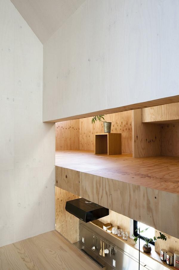 9 #architecture