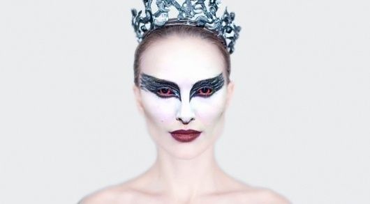 Photos from Black Swan