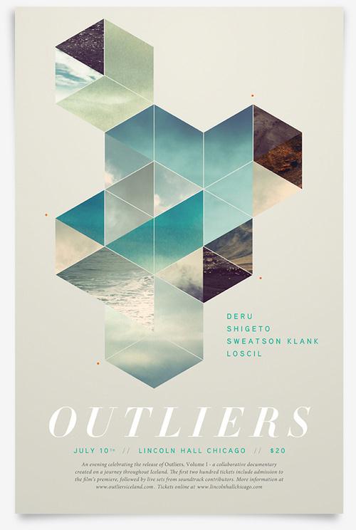 Ryan Sievert #type #design #poster