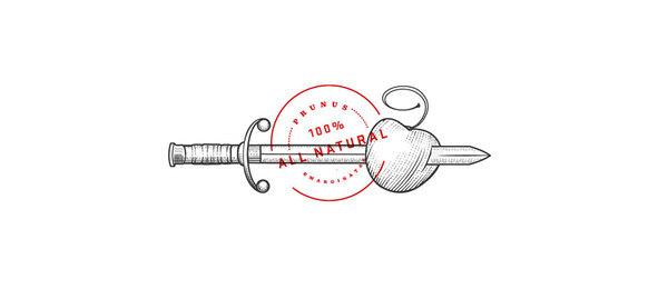 Orion Janeczek www.mr cup.com #logo #drink #identity