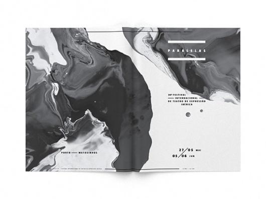 k-ü-n-g design bureau / Bench.li #print