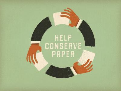 Conserve #wallace #dustin