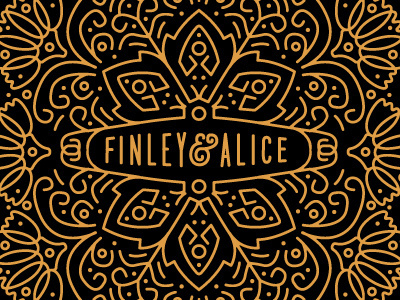 Finley___alice #pattern